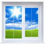 Сделайте Ваши окна Безопасными!