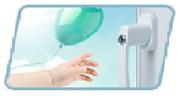 Ремонт пластиковых окон (диагностика,  консультация)